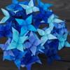 All Shades of Blue -- Slaven Kolak -- Cafe del Mar, vol.12