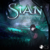 Download Sian & Kynset - Adventures (Beginning of a Story Album) Mp3