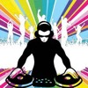 CHALAO NA NAINO SE IN MY STYLE MIX BY DJ RAJU RIDER & DJ SAI RAM