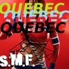 Shitty Music Foundation - Quebec