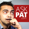 AP 0055: With My New Podcast, Should I Use My Real Name Or Create A Fake Persona?