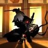 20 Ninja Fight