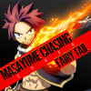Masayume Chasing (Cover) NEW DOWNLOAD LINK ON DESCRIPTION!