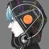 [黒子のバスケ] - Fantastic Tune(Nightcore)Ending 2 Kuroko no Basuke