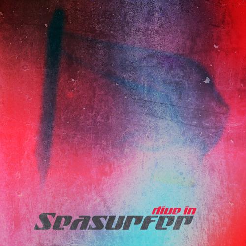 Seasurfer - Fireworks