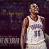 "Ghost x {X - FaCtOr}- ""Kevin Durant""[Random 16] (Live @ 4 Deer Studio)"