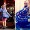 Nicki Minaj & Iggy Azalea - Mercy (Remix)
