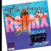 K Camp - Money Baby (EmmKayy & Tezzy Remix)