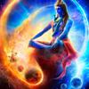 Baloo - Shiva's Teleporter (Avalon - Tleporter & Boom Shankar - Shiva Mantra MIX)