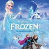 Kido - Antepkeun #2 Let It Go OST. Disney's Frozen (Full Sundanese Version)