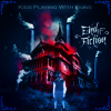 End Of Fiction - Fight My Demons