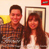 Forever by Martin Nievera and Regine Velasquez(cover)(Harold and Aian)