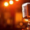 Popcast: Aktuelle Musik aus Deutschland