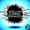 Acejax - Camino (Wali Finkbeiner Remix) [Free Download]