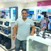 Mera Jee Karda Fet.Rimz J & Honey Singh (DJJOhAL.Com)
