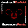 Deadmau5 - The Veldt (Theromoore Remix)
