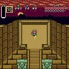 Remix/ Chiptune: Zelda A Link To The Past- Dark World Theme