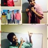 Candid interview with maan karate team on