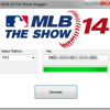 [DOWNLOAD] MLB 14 The Show Keygen | MLB 14 The Show Serial Key