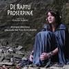 Thème de Proserpine (feat. Virginia Morricone)