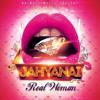 Real Woman (Da Boss Music) 2k14