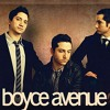 Wanted - Hunter Hayes Boyce Avenue Acoustic Cover.