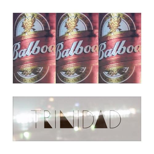 Balboa (Free Download)