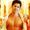 MAIN TERA HERO - Vishal ka Picture Review