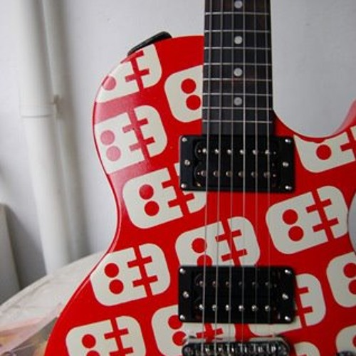 Guitar Test! Song