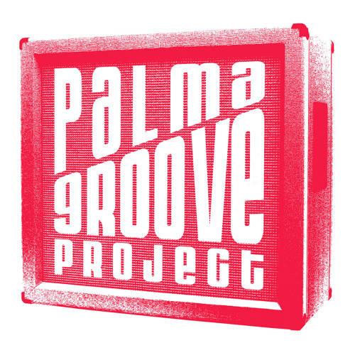 Palma Groove Project - We Can (album master)