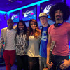Show N Prove Feat. Shakka - 'If Only' (Acoustic Version) (Capital XTRA Live Sessions)