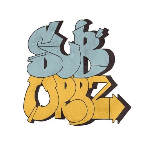 Suburbz Radioshow guest mix by Kid Mark 06.04.2014