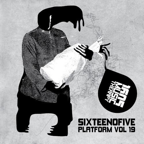 Sixteenofive - Platform Vol. 19