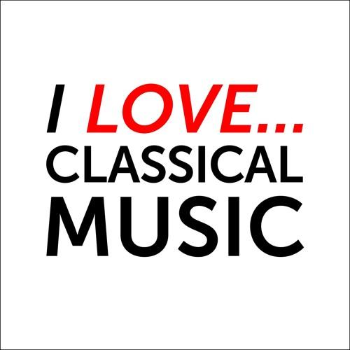 Beethoven - Sonata No. 14, Op. 27, No. 2 (Moonlight) in C-Sharp Minor - Adagio sostenuto