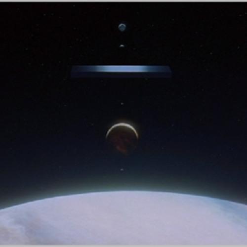 Hexagon Audio - Jupiter and Beyond - part I
