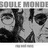 Download Soule Monde performing
