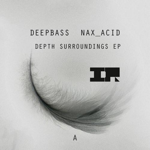 Deepbass - Tsugaru (INFORMA007)