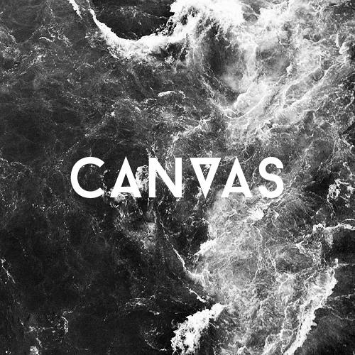 CANVAS Guest Mix For Bolia.com