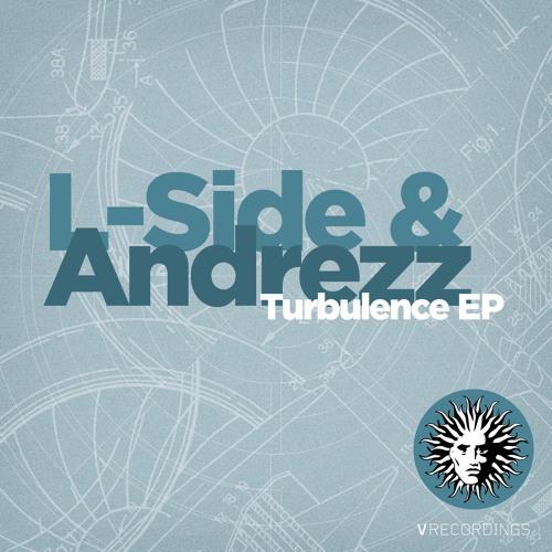L-Side & Andrezz - Better Days [V Recordings]