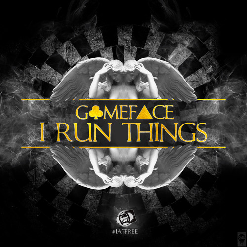 I Run Things