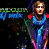 David Guetta DJ Mix 197
