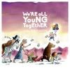 We Like The Zoo ('cause We're Animals Too) (feat. Matt Berninger)