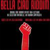 Bella Ciao Riddim - Megamix 100 % engagés 100 % enragés -  Dancehall Cut