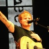 Ed Sheeran's 'Sing' Is One of 120 Songs He Recently Wrote
