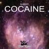 Albano - Cocaine