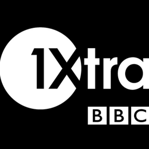 Day & Night - BBC Radio 1Xtra (dl link in description)