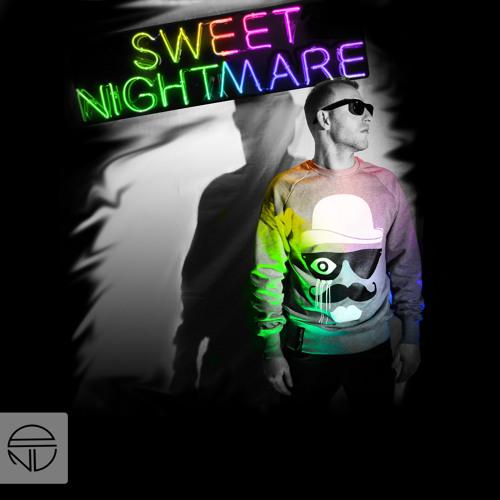 Sweet Nightmare Ft. Chloe Akam