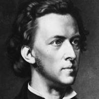 Frederic Chopin - Raindrop Prelude