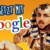 Lagu Original- Digges Ding - Dark Horse (Katy Perry feat. Juicy J Google Translator Parodie)