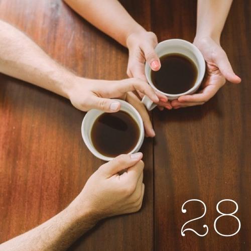 28 (Original Song)